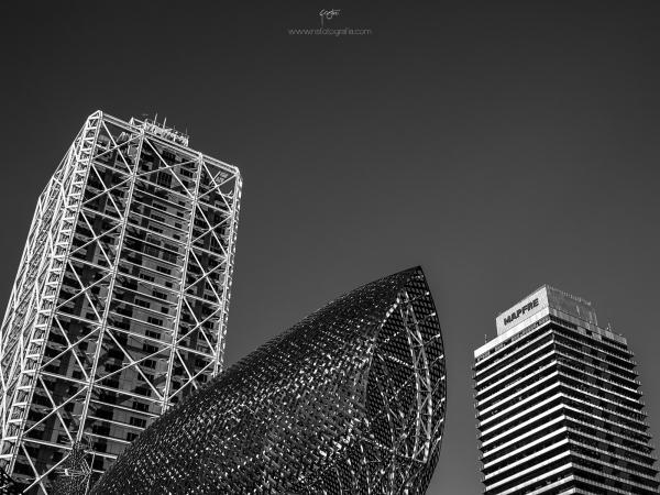 torres-mapfre-baja